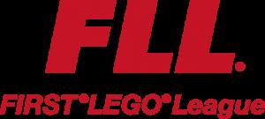 FLL_FlagColorRGB